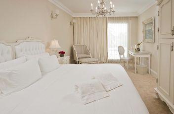 Costa Atlantica Argentina Hotels Apartments All